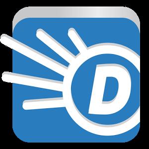 Photo of تطبيق Dictionary.com Premium قاموس لتعلم كلمات جديدة و الترجمة لجميع اللغات