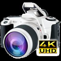 تطبيق Fast Camera احد افضل تطبيقات الكاميرا الاحترافية لالتقاط افضل الصور