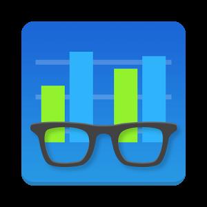 Photo of تطبيق Geekbench 4 PRO لمعرفة سرعة و قدرة الهاتف