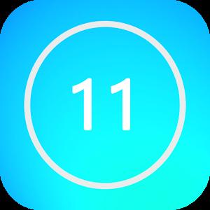 Photo of تطبيق OS 11 Locker – Keypad Lock Screen للحصول على قفل هاتف ايفون 8
