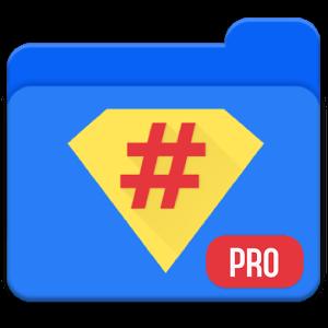 Photo of تطبيق Oreo File Manager Pro احد افضل تطبيقات ادارة الهاتف و الملفات