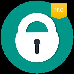 Photo of تطبيق Password Manager and Vault لادارة الحسابات و حفظ كلمات المرور