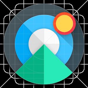 Photo of تطبيق Perfect Icon Pack لتغيير شكل تطبيقات و ايقونات الهاتف