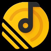 Photo of تطبيق Pixel+ Music Player لتشغيل الموسيقى و الاغاني بشكل احترافي