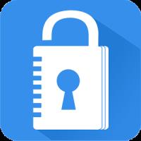 Photo of تطبيق Private Notepad – notes لحفظ ملاحظاتك المهمة