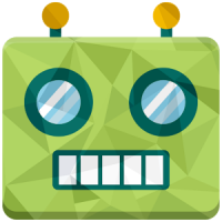 Photo of تطبيق Rectron Icon Pack لتغيير شكل الايقونات الى ايقونات كارتونية