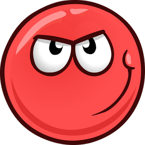 Photo of لعبة Red Ball 4 من افضل الالعاب المسلية النسخة المدفوعة