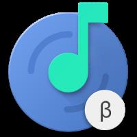 Photo of تطبيق Retro Music Player vR لتشغيل الموسيقى و الاغاني
