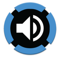تطبيق SOUND CONTROL PRO لتحسين مستوى صوت الهاتف