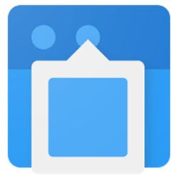 Photo of تطبيق Status يقوم بإضافى شريط حالة متخصص لهاتفك بدون الحاجة للروت