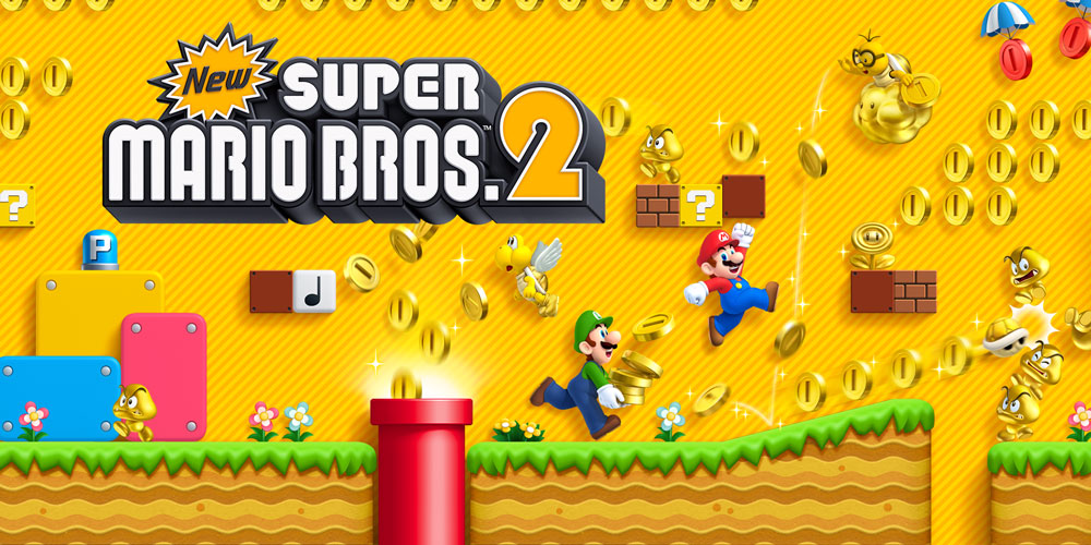Photo of لعبة Super Mario 2 HD الخاصة باجهزة النينتندو للاندرويد نسخة معدلة
