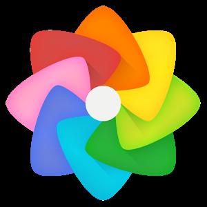 Photo of تطبيق Toolwiz Photos Editor للتعديل على الصور بشكل احترافي