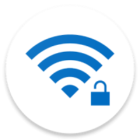 Photo of تطبيق WIFI PASSWORD ALL IN ONE لمعرفة باسورد الشبكات