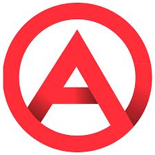 Photo of تطبيق اسطرلاب – الأخبار التي تهمك أنت | Astrolabe News لتلخيص أخبار الوطن العربي والعالم
