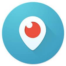 Photo of تطبيق Periscope – فيديو مباشر يدعم بث فيديو مباشر بتقنيات 360 درجة