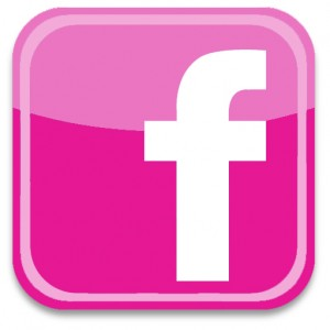 Photo of تحميل تطبيق الفيسبوك الوردي للاندرويد