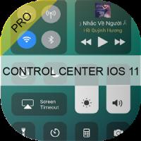 Photo of تطبيق iControl – Control Center style OS 11 Phone X لاضافة القائمة المختصرة باحهزة الايفون