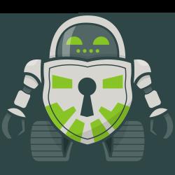 Photo of تطبيق Cryptomator لتشفير وتأمين ملفاتك السحابية بالكامل