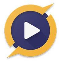 Photo of تطبيق Pulsar Music Player أفضل مشغل موسيقى لهاتفك الذكي