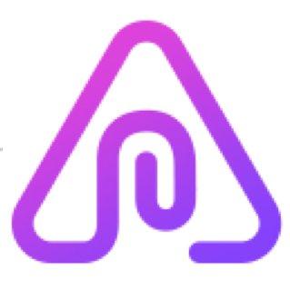 Photo of تطبيق AllLinked لجمع كل الشبكات الإجتماعية التي تشترك بها في مكان واحد