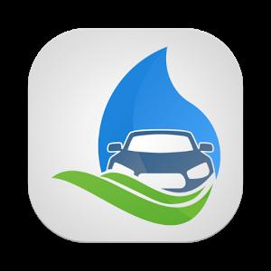 Photo of تطبيق لوز – خدمة مغسلة السيارات المتنقلة لطلب المغاسل المتنقلة لغسيل سيارتك