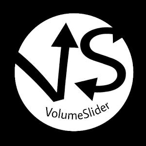Photo of تطبيق VolumeSlider يجعلك تتحكم في الصوت عن طريق حافة الهاتف