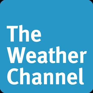 Photo of تطبيق The Weather Channel App يخبرك بحالة الطقس حتى أثناء انقطاع الشبكة