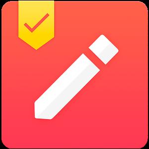 Photo of تطبيق Notepad – Quick Notes أفضل تطبيق لتدوين الملاحظات بشكل ملون ورائع