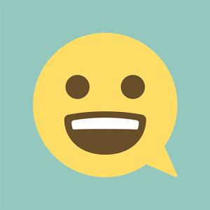 Photo of تطبيق Wemogee المقدم من سامسونج للقيام بالمحادثات مع أفراد من جميع انحاء العالم