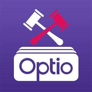 Photo of تطبيق Optio .. تطبيق عربي متميز يعتبر منصة تسويق فريدة من نوعها