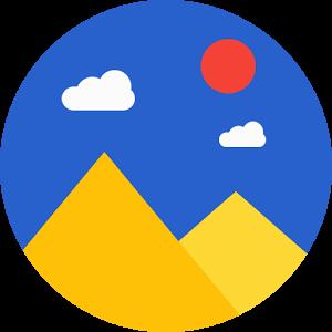 Photo of تطبيق Flix Pixel – Icon Pack تطبيق حزم للأيقونات يشبه أيقونات هواتف بكسل