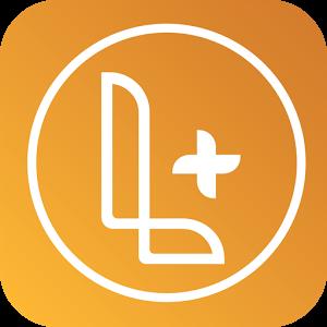 Photo of تطبيق تصميم الشعارات والخلفيات Logo Maker Plus – Graphic Design Generator APK 1.2.0.3 الإحترافي
