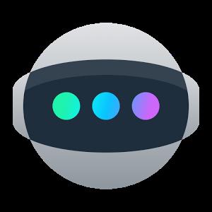 Photo of تطبيق Astro: AI Meets Email لتنظيم بريدك الإلكتروني وتجميعه في مكان واحد