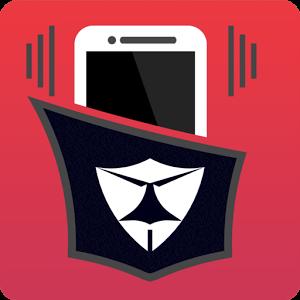 Photo of تطبيق Pocket Sense لحماية هاتفك من السرقة