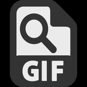 Photo of تطبيق GIF Share Overlay لبحث ومشاركة صور GIF بدون التبديل بين التطبيقات في أندرويد