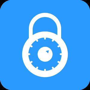 Photo of تطبيق LOCKit – App Lock, Photos Vault, Fingerprint Lock لحماية وإخفاء ملفاتك