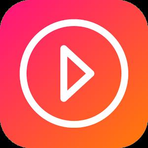 Photo of تطبيق Floating Tube Player – Multitasking لتشغيل اليوتيوب بشكل عائم