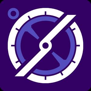 Photo of تطبيق AstrolApp لتنظيم الأحداث والمؤتمرات وإرسال الدعوات بشكل تلقائي للأشخاص المدعوين