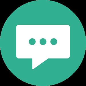 Photo of تطبيق Cipher – Stranger Chat + Date للدردشة بدون أي معلومات شخصية عنك
