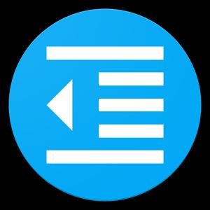 Photo of تطبيق Drawers لتنظيم التطبيقات على شاشة هاتفك على شكل أدراج