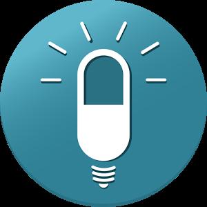 Photo of تطبيق Medication Reminder & Pill Tracker لتذكريك بمواعيد الدواء وغير ذلك