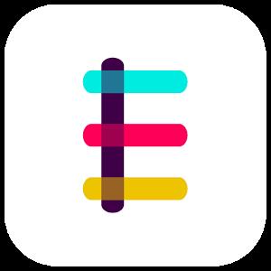 Photo of تطبيق EazLi – Quick access to apps لإنشاء الاختصارات لتسهيل الوصول للتطبيقات