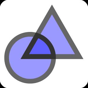 Photo of تطبيق GeoGebra Geometry لحساب مساحات وأبعاد وحجوم ورسم الأشكال الهندسية