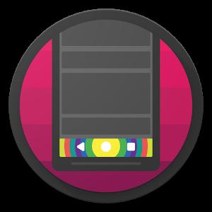 Photo of تطبيق NavBar Animations لتخصيص وتغيير شكل شريط التنقل في هاتف آندرويد الخاص بك