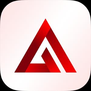 Photo of تطبيق أيس يعتبر أكبر منصة للمدربين الشخصيين على الهواتف الذكية