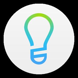 Photo of تطبيق Xperia Assist المساعد الرسمي في هواتف سوني الآن على متجر جوجل