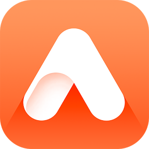 Photo of تطبيق AirBrush: Easy Photo Editor APK 3.1.12 للتعديل على الصور
