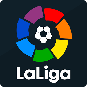 Photo of التطبيق الرسمي للدوري الاسباني La Liga – Spanish Soccer League Official APK 6.0.17