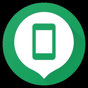 Photo of تطبيق Find My Device المطور والمعدل من جوجل لإيجاد هاتفك الضائع وإدارة هاتفك الآندرويد