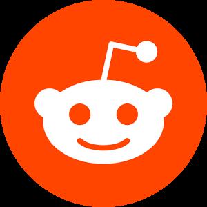 Photo of تطبيق Reddit: Top Trending Content يعطيك شريط تنقل سفلي ومميزات أخرى